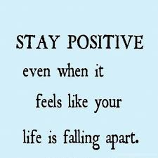 Staying Positive Quotes Staying Positive Quotes Best Quote About Staying Positive In Tough 70