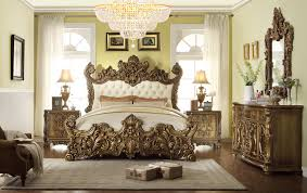 Painting of Fancy Bedroom Sets for Little Girls | Bedroom Design ...