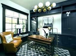 office decor ideas for men. Mens Office Decorating Ideas Decor Desk Home Design For Men Best .