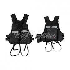 Купить <b>жилет</b> SAVAGE GEAR Hitch <b>Hiker</b> Fishing Vest в интернет ...