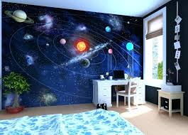 boys space bedroom full size of beautiful space bedroom wallpaper themed ideas for kids and s