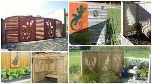 decorative garden panels jpg