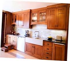 hanging cabinet designs for kitchen. hanging kitchen cabinets smartness design 28 wall mission oak cabinet designs for f