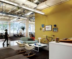 creative office environments. Simple Office Share This Throughout Creative Office Environments