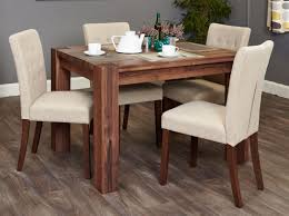 round walnut dining table. Medium Size Of Walnut Dining Table With Bench Oak Distressed Round