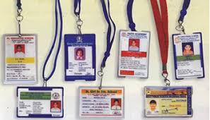 Print Id - Ruby Cards Printing Service