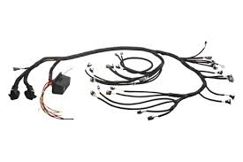 aem releases infinity overlay wiring harness chevrolet aem releases infinity overlay wiring harness 97 05 chevrolet corvette c5 c6