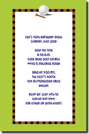 birthday party invitation wording bonvoyagegifts info invitation template and wording ideas