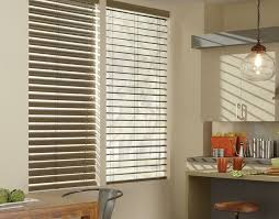 Which Way To Tilt Horizontal Blinds - Slats Up Or Down? - Retro ...