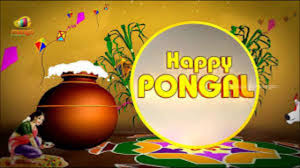 happy republic day quotes wishes and eassy pongal festival essay in tamil language