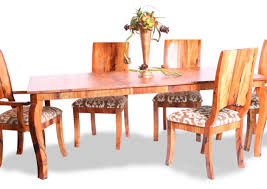 colonial style dining room furniture. Remarkable Dining Room Designs With Additional Chair View Colonial Style Furniture Excellent Home