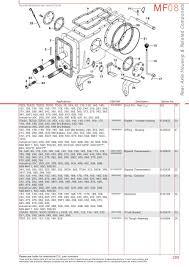 motherbucker wiring diagram wiring diagram and ebooks • motherbucker wiring diagram wiring library rh 54 bloxhuette de mighty mite motherbucker wiring lace sensor wiring