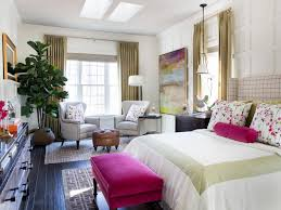 hgtv bedrooms 2016. pictures of the hgtv smart home 2016 master bedroom | hgtv.com: hgtv bedrooms r