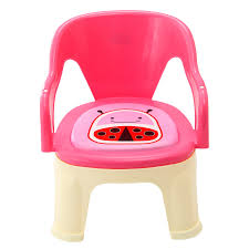 small child chair. Lightbox Moreview Small Child Chair