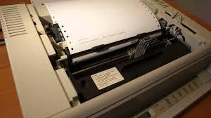 Printer of DOOM! - <b>PRINTING</b> IN HELL [HD] E1M1 - YouTube