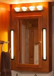 makeup lighting fixtures. makeup lighting fixtures for the bathroom with flexfire leds strip lights amazing look d