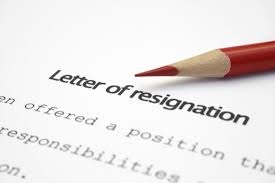 industrial engineer resignation letter com industrial engineer resignation letter sample 1 manager s manager s title company dear mr ms manager
