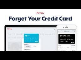 anonymous digital debit cards