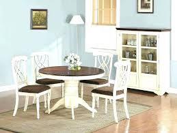 ocean themed furniture. Beach Themed Dining Room Furniture Regarding . Ocean E