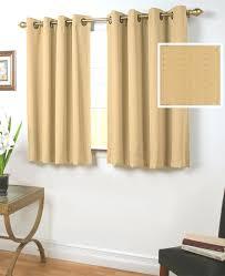 63 inch curtains brilliant curtain panels canada sliding door leopard long regarding 6