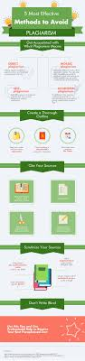 best ideas about check plagiarism check 17 best ideas about check plagiarism check plagiarism online grammar check online and check plagiarism online