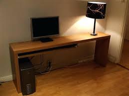 ikea malm table computer desk ikea malm dressing table black ikea malm table computer