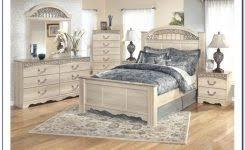 Furniture Craigslist Patio Furniture For Enhances The Stunning