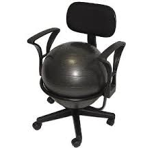 office gym equipment. Office Exercise Ball Desk Chair Gym Equipment R
