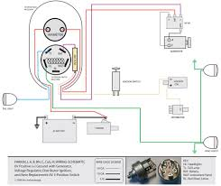 farmall m wiring diagram data wiring diagrams \u2022 12 Volt Alternator Wiring Diagram at Farmall M 6 Volt Wiring Diagram