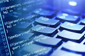 information technology assignment help it homework help information technology assignment help