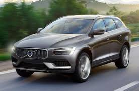 volvo new models 2018. beautiful new 2018 volvo xc60 in volvo new models