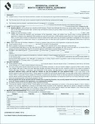 Car Lease Agreement Unique Car Lease Agreement Template Thevillas Co Automobile Free Vehicle