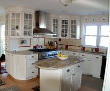Kitchen 5276   After