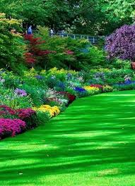 Small Picture 157 best Garden images on Pinterest Landscaping Gardens and