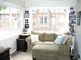 sun porch furniture ideas. Beautiful Porch Sun Porch Furniture Ideas Perfect Porch Interior Design Sun Room Furniture  Lovely Ideas Hgtv For E