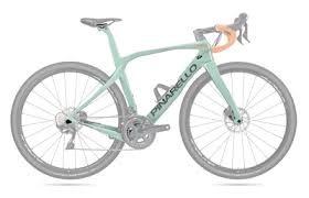 Will protect my data as outlined in the privacy notice. Pinarello Cyclocross Gravel Bikes R A Cycles