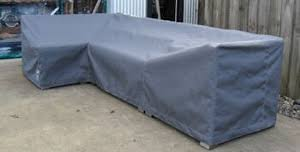 furniture outdoor covers. Outdoor Furniture Cover After1 Covers