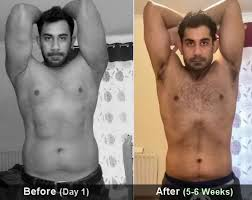 Image result for fat loss