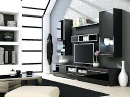 hall furniture designs. Wall Units Unit Designs For Hall Lovely Furniture Living Design Hall Furniture Designs