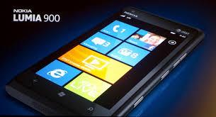 Thay màn hình cho Nokia 900 16GB