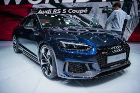 2018 audi rs5.  rs5 2018 audi rs5 in audi rs5