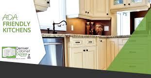 Kitchen Remodeling Houston Tx Creative Cool Decorating Design
