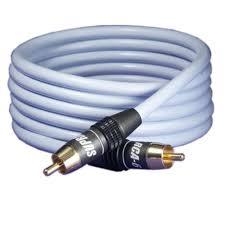 Купить акустический <b>кабель для сабвуфера</b> в Москве: цены от ...