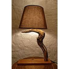 wood lighting. Wooden Lighting. Interesting Lamp With Lighting M Wood H