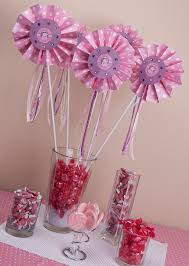 activities for birthday parties personalized princess wands princessparty partyideas bigdot bigdotofhappiness