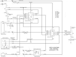 bmw e46 rear light wiring diagram mikulskilawoffices com bmw e46 rear light wiring diagram reference bmw e30 tail light wiring diagram circuit connection diagram