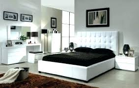 Magnificent Full King Bed Set Size Ikea Sets Complete Bling Game ...