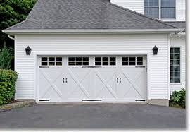 carriage house garage doors. RockCreeke Steel Carriage House Garage Doors ·
