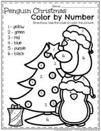cc04ddfdf171e4fdcfa2cf4a0913cac4 december preschool worksheets preschool worksheets, preschool and by on phase 4 phonics worksheets