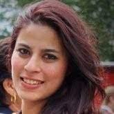 Aisha Pervaiz - Administrative Coordinator - Links School | LinkedIn